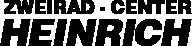 Logo von Zweirad-Center Heinrich